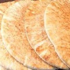 Um blog sobre culinária árabe e os segredos das receitas libanesas.