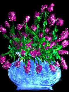 Sample Works by Penny Ward Marcus - Penny Marcus - Picasa Web Albums