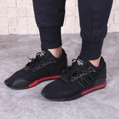 Y-3 by Yohji Yamamoto Womens Qasa Elle Lace Knit Flat Slip-On Sneakers US Size 9