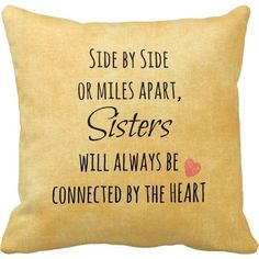 birthday gifts for sister - Google Search