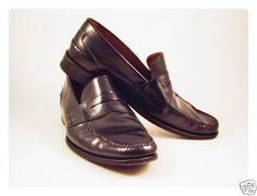Masseys Mens Dressing Shoes