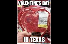 """24 Texas Memes That Could Fill A Ten-Gallon Hat - Funny memes that """"GET IT"""" and want you to too. Get the latest funniest memes and keep up what is going on in the meme-o-sphere. Stupid Funny Memes, Hilarious, Funny Stuff, Funny Things, Random Things, Random Stuff, Texas Humor, Texas Meme, Texas Funny"""