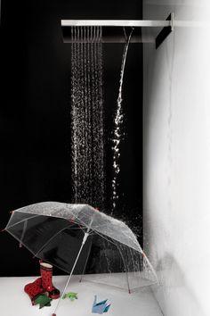 Ritmonio - Bath & Shower - Almenoindue