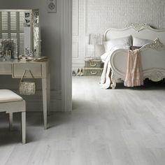 moderne bodenbeläge schlafzimmer helles holz