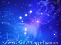 Inner Growth and Expansion with Archangel Orion - YouTube