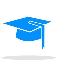 IT Security training and education by ZENData Formation et Education sur la sécurité informatique par ZENdata www.zendata.ch/education
