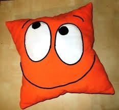 como hacer almohadones decorativos - Buscar con Google