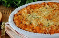 Delícia de Frango e Milho Macaroni And Cheese, Cooking, Ethnic Recipes, Food, Terra, 1, Corn Spoon Bread, Onions, Salads