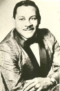 MON RIVERA (1925-1978)