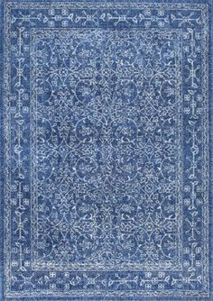 75%OFF SALE -- Bosphorus Medieval Tracery BD22 Rug