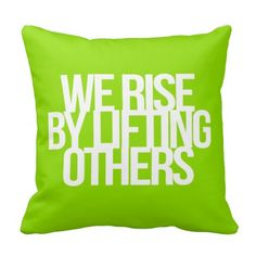 Inspirational and motivational quotes throw pillows Spiritual Leadership, Motivational Quotes, Inspirational Quotes, Positive Motivation, Pillow Quotes, Life Words, Cute Images, Decorative Throw Pillows, Encouragement