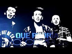 Sebastián Yatra - Dime ft. Pasabordo (Lyric Video) - YouTube