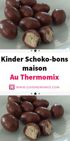 Pin by Lili Ouak on Shokobon Crockpot Recipes, Chicken Recipes, Dessert Thermomix, Dessert Recipes, Dinner Recipes, Tasty, Yummy Food, Fancy Desserts, Vegan Dinners