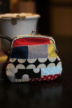 Best of CRAFT 2011: Sewing Projects #sewing #bestof #CRAFT