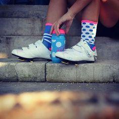 Hors catégorie socks  #ticsocks Already a classic! #Repost @kkkkaryyyy