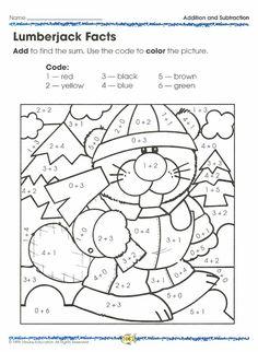 The complete book of MATH grades - U. Math Addition, Addition And Subtraction, Kindergarten Addition Worksheets, Number Worksheets, Tracing Worksheets, Colegio Ideas, Grande Section, Math Words, Math Word Problems