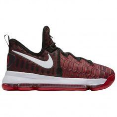 $29.99 #hoopdreams #prohooper #nikebasketball  #basketballtraining #volleyball #football  nike toddler boy shoes on sale,Nike KD 9 - Boys Toddler - Basketball - Shoes - Durant, Kevin - University Red/White/Black-sku: http://niketrainerscheap4sale.com/3271-nike-toddler-boy-shoes-on-sale-Nike-KD-9-Boys-Toddler-Basketball-Shoes-Durant-Kevin-University-Red-White-Black-sku-55910610.html