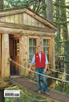 treehouse masters alex meyer be in treehouse pete nelson barn house decor home adult tree sexy alex meyer treehouse master male celebrities 2018
