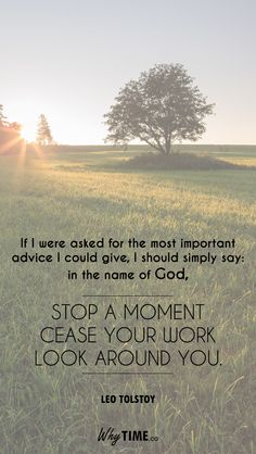Stop A Moment #quotes