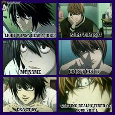 Death note is allot better in Japanese with English subs it just flows better