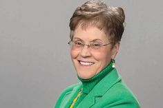 Brenda Richardson: Serving the Aging Population through Food and Nutrition - Food & Nutrition Magazine Education And Training, Nutrition Education, Registered Dietitian Nutritionist, Aging Population, National Institutes Of Health, Nutrition And Dietetics, Healthy Aging, Role Models, Nursing