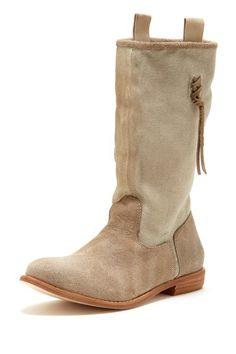 Matisse Coachella Boot