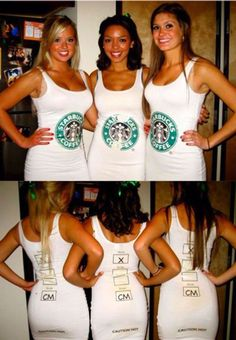 14 Awesome Group Halloween Costume Ideas for You and Your Squad