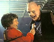 The Goonies.  Friendship, romance, danger, excitement and pirate treasure all wrapped up in one little bundle of joy