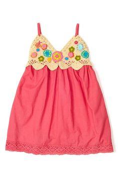 Fireflies Dress by Mimi & Maggie on @HauteLook