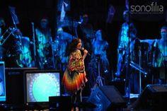 sonofilia 2007