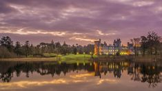 Dromoland Castle | 5