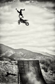 Action Sports Hub (ASH) is the premier Action & Extreme Sports Network that conglomerates all the action/extreme/adventure sports.