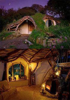hobit-evi