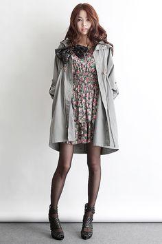 womens fashion handbags, 2013 latest designer handbags, wholesale repica…