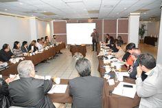 Definen acciones para la mejora educativa en Chihuahua   El Puntero