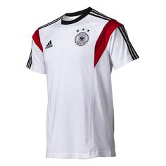 adidas futbol uniformes