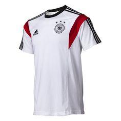 adidas Camiseta de Fútbol Selección Alemana | adidas Colombia