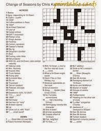 Crossword puzzle famous artists and works crosswords pinterest free printable cards free printable crossword puzzles malvernweather Gallery