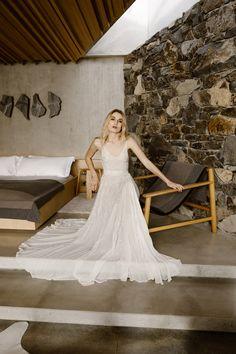 Image 2 - L'eto Bridal Collection in Bridal Fashion.