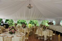 Sarah's Bridal Shower June 2015 on WeddingWire
