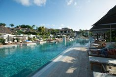 3b392b03a5e1 Sandals Grenada Resort and Spa - UPDATED 2019 Prices
