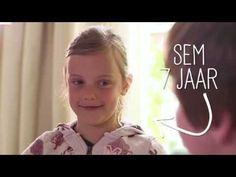 Tafels Leren met Dolfje Weerwolfje - YouTube School, Youtube, Youtubers, Youtube Movies