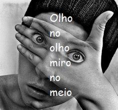 *ALDRAVIANÍSSIMO*: Aldravia Nº 028 * Antonio Cabral Filho- Rj