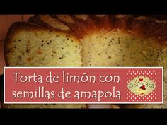 Banana Bread, Youtube, Desserts, Food, Apple Cakes, Crack Cake, Fairy Cakes, Easy Recipes, Deserts