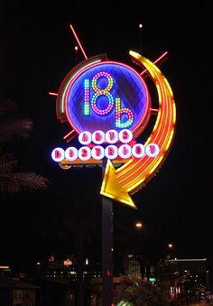 Arts District Las Vegas