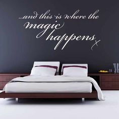 47 writing on the wall ideas wall writing wall writing on wall stickers for bedroom id=64608