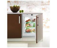 Liebherr UIG1313 96lt Integrated Underbench Freezer