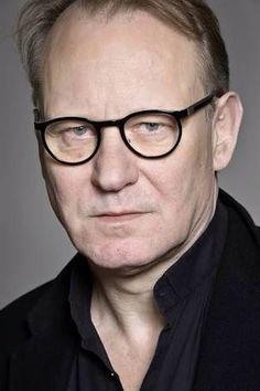John Stellan Skarsgård