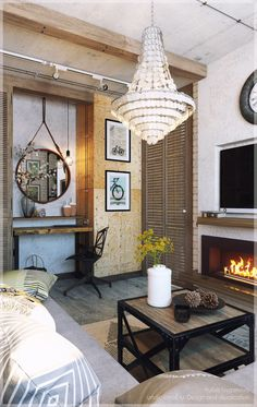 Seasonal Upgrade Top Interior Decorating Trends For Spring 2016 Amazing Interior Design Photos Living Room Decorating Inspiration