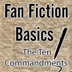 When We Travel On Behance  Ten Commandments Of Type